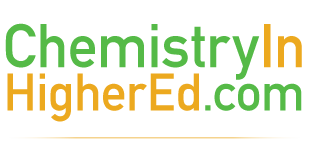 Chemistry in Higher Education